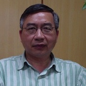 Photo of Ching-Shui Cheng